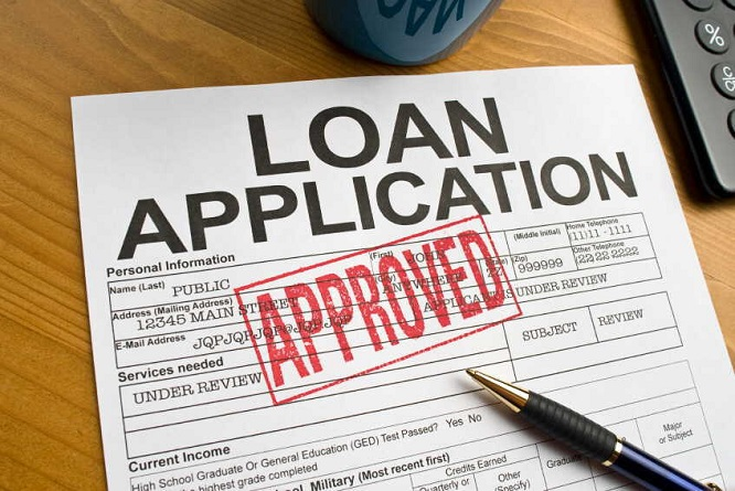 Is Your Credit Out to Get You Installment vs Revolving Credit