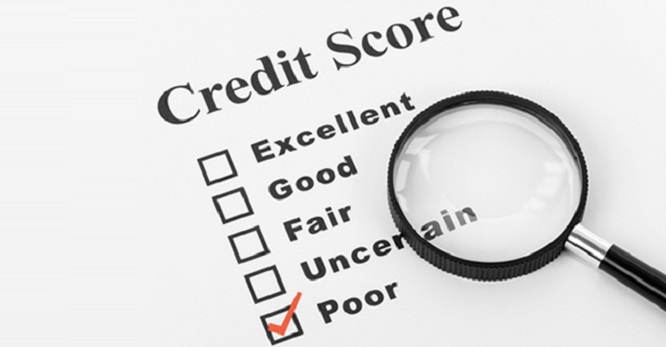 What Can I Do To Lift My Credit Score Quickly