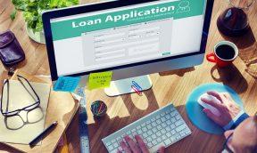 credit inquires affect score