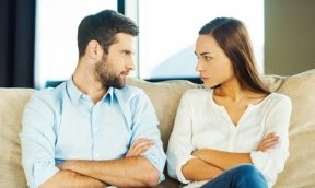 how-is-our-mortgage-affected-during-divorce