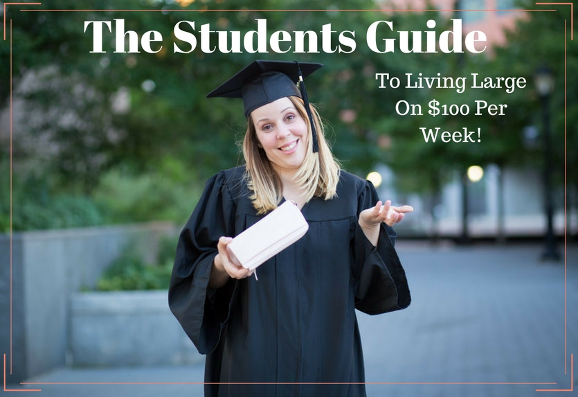 the-students-guide-1