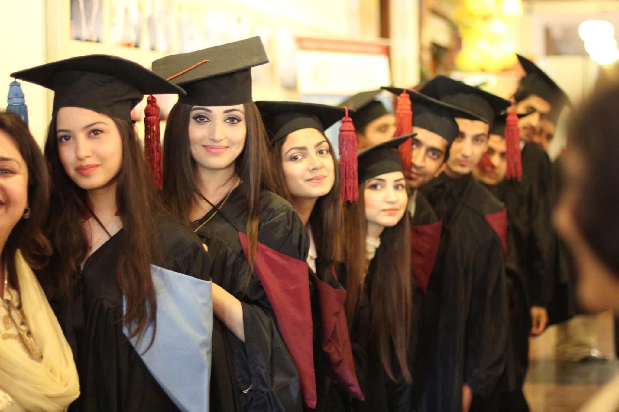 college-student-finances