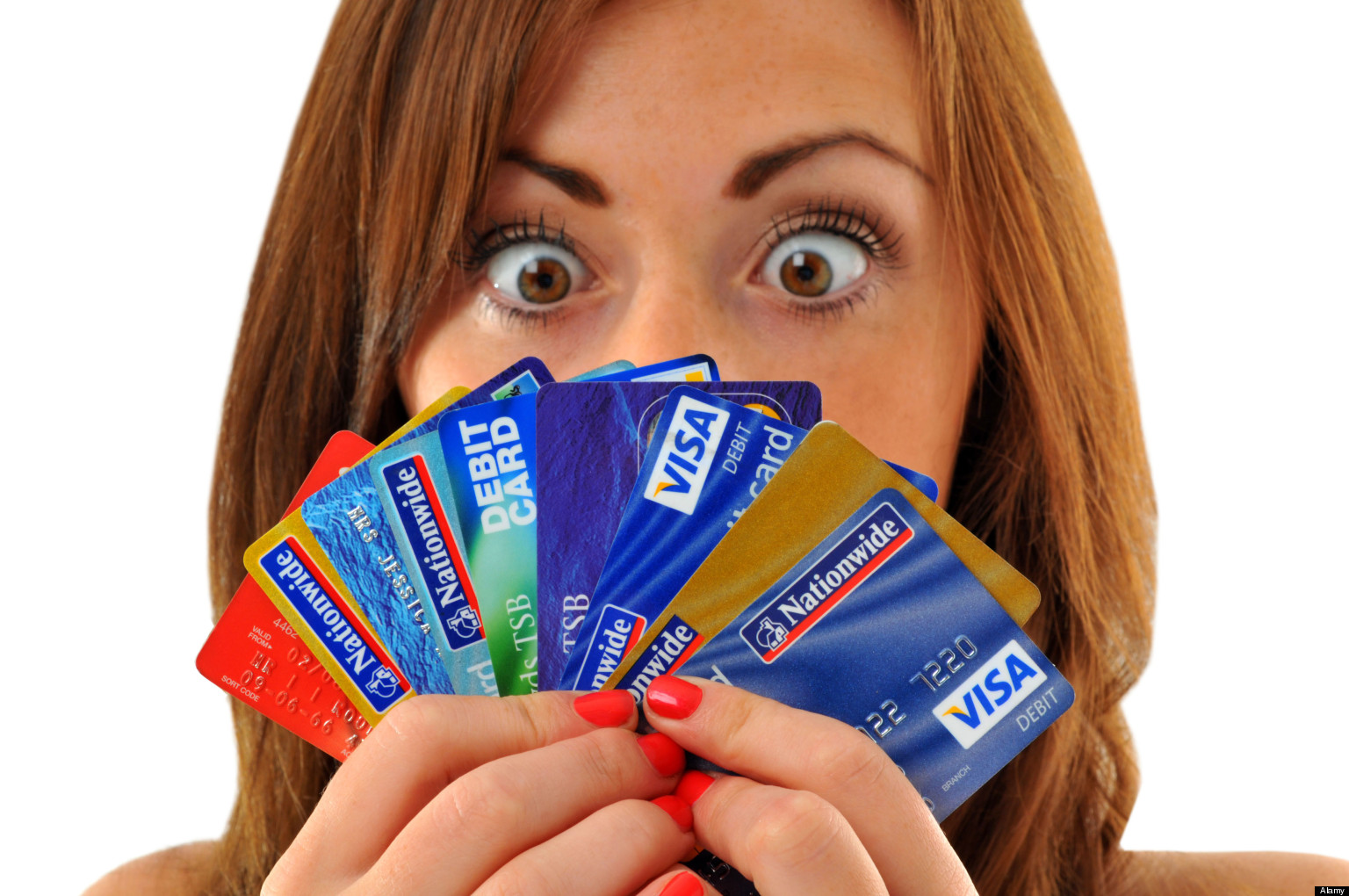 Image result for Credit Card Tips From People That Know Credit Cards